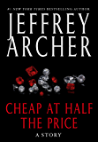 Cheap at Half the Price (Kindle Single)