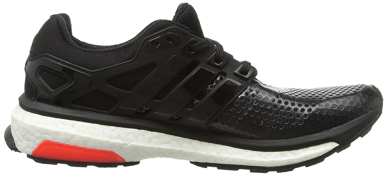 Amazon.com | adidas SS15 Mens Energy Boost ATR Running Shoes - Cushion - US  12.5 - Black | Running