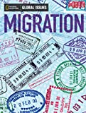 Global Issues: Migration (on-level)