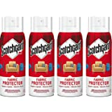 .Scotchgard. Fabric & Upholstery Protector, 1 Can/10-Ounces (4-Pack)