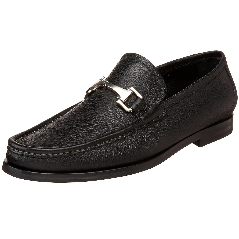 prime shoes bergamo caffé