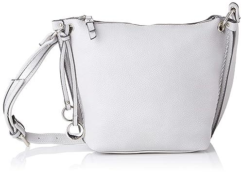Gabor Womens Roberta Shoulder Bag