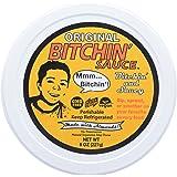 Coconut Secret, The Original Coconut Aminos, Soy-Free Seasoning Sauce, 8 fl oz (237 ml)(Pack of 1)