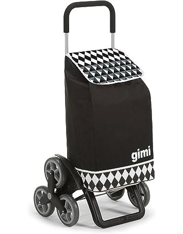 Gimi Tris - Carrito de la Compra