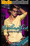 Bookmarked (Heartsville)