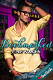 Bookmarked (Heartsville)