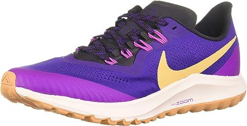 Nike Womens Air Zoom Pegasus 36 Trail Womens Ar5676-500