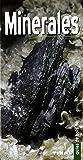 Minerales (Guias De Bolsillo) (Guías De Bolsillo)