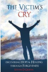 The Victim's Cry Paperback