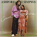 Come As You Are (2 bonus tracks)