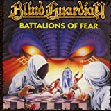 Battalions Of Fear [Remastered 2017]