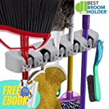 """Best Broom Holder 