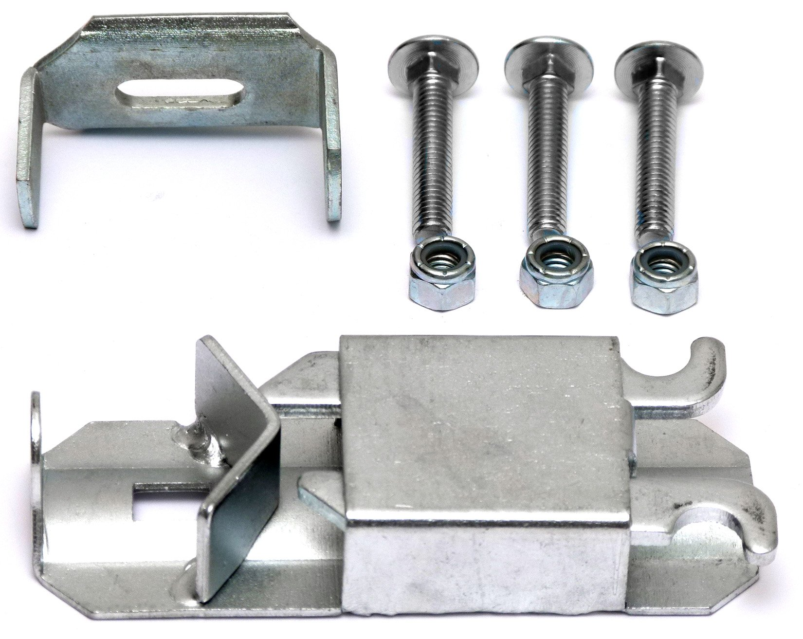 Behlen Country 38900128 Club Kennel Latch Kit
