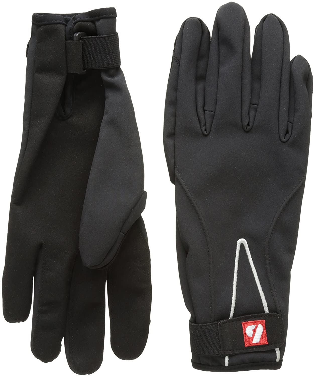 NBG-01 Cross country race gloves Barnett