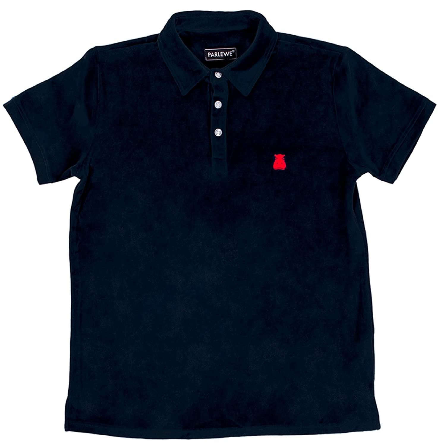 860fab33140829 Top 10 wholesale Crazy Polo Shirts - Chinabrands.com