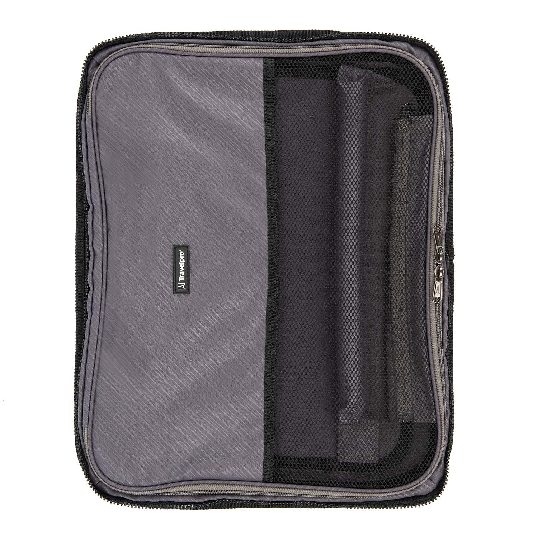 Travelpro Crew Versapack Suiter Organizer-Max Size, Grey