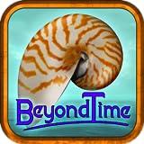 Adventure Beyond Time