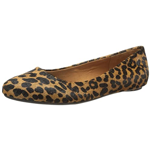 women's leopard print shoes: .com