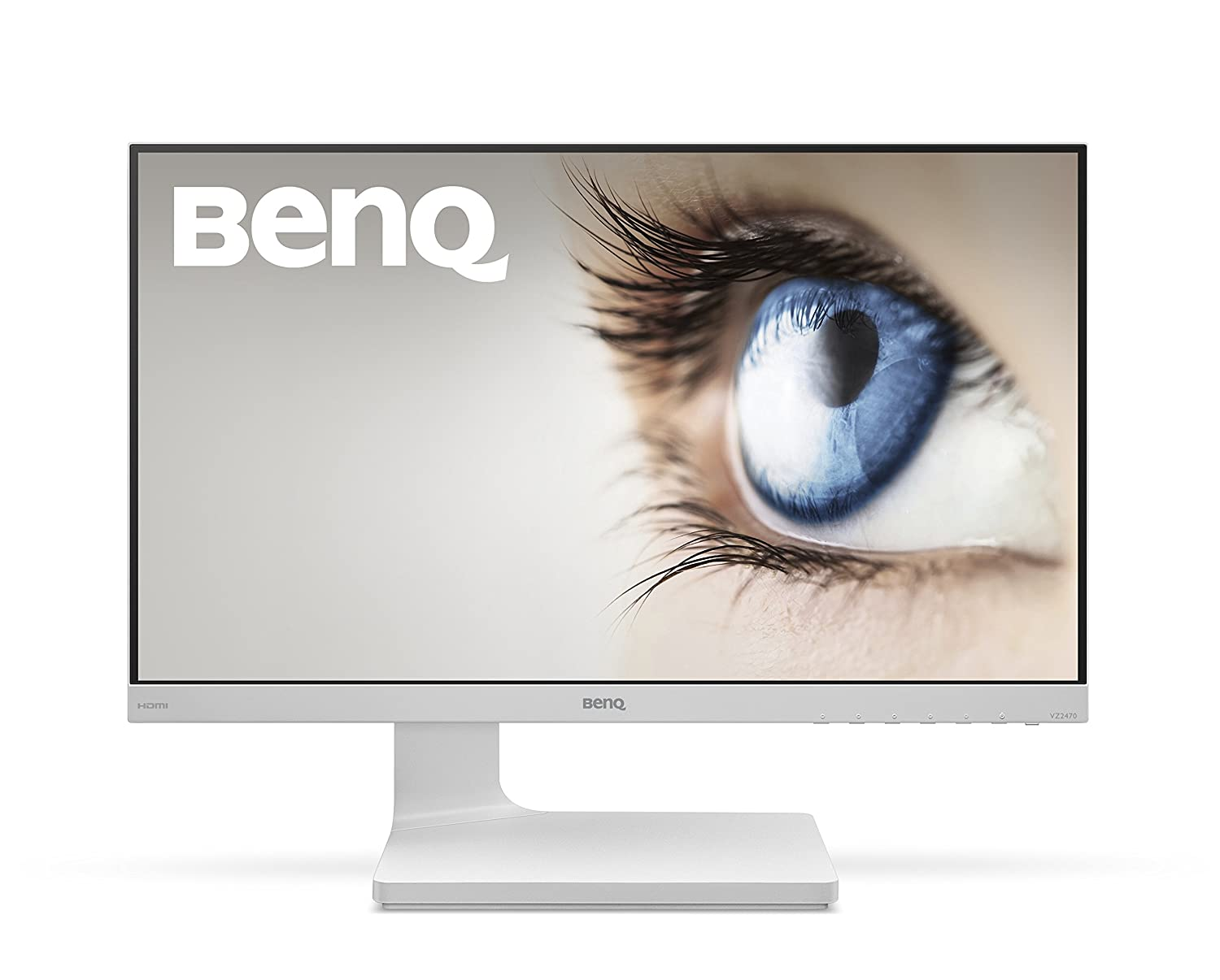BenQ VZ2470H Black Friday Deal 2021