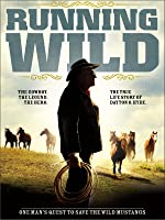 Running Wild: The Life of Dayon O. Hyde