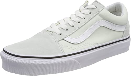 Vans Damen Old Skool Sneaker