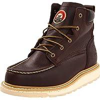 0b2befff43b Amazon Best Sellers: Best Men's Work & Safety Boots