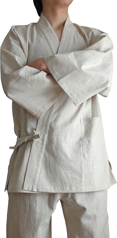 Pcutrone Girls Cute Fashion Pants Casual Stretchy Printed Fleece Legging
