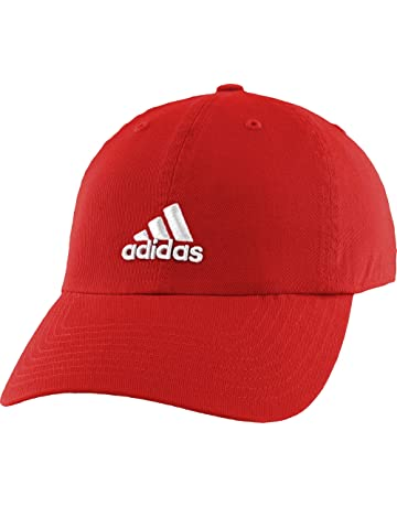 best service 1b8b9 53d23 adidas Women s Saturday Cap