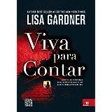 Viva para contar (Portuguese Edition)
