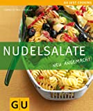Nudelsalate (GU Just cooking)