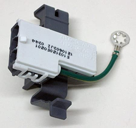 81ihAJIVJOL._SX450_ whirlpool washing machine washer lid switch 8318084 amazon ca  at readyjetset.co