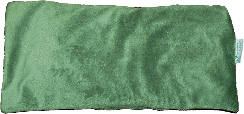 Amazon.com: Conceptos de hierbas Comfort Pack, HC715SM-L ...