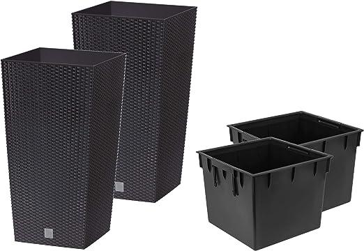 TTC 90 Degree Single Point Diamond Dresser Carat Weight 1-1//2 1.50 SHANK SIZE 7//16 Length
