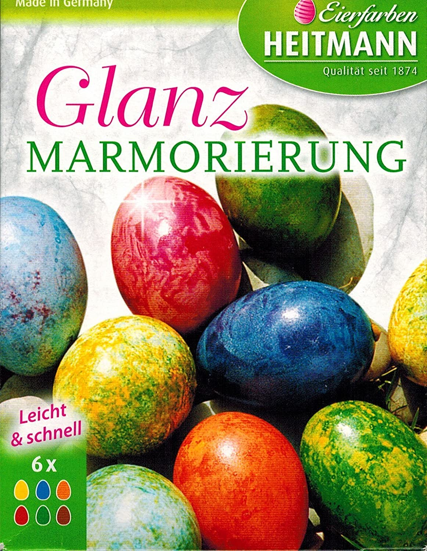 Amazon.de: Ostereier Farben / Eierfarben \