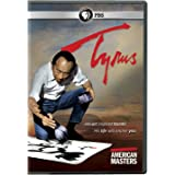 American Masters: Tyrus [Import]