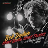 More Blood, More Tracks: The Bootleg Series Vol. 14 [12 inch Analog]