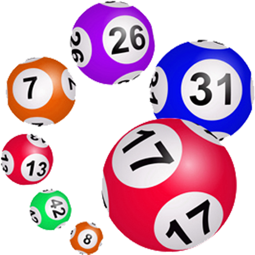 Amazon.com: Lottery Numbers Free