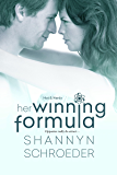 Her Winning Formula (Hot & Nerdy)