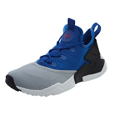 77efd5710ef8 Nike Huarache Drift Big Kids Style  943344-401 Size  5