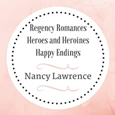 Nancy Lawrence