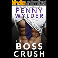 The Boss Crush