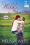 Wild Hearts (A Hamilton Stables Novel)