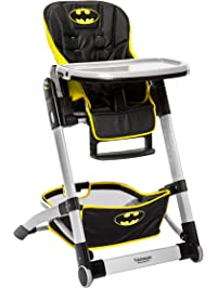 Amazon Com Highchairs Highchairs Amp Booster Seats Baby