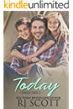 Today (Single Dads Book 2)