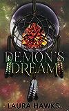 Demon's Dream (Demon Saga Trilogy Book 2)