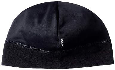 eb9aad6d4da adidas Men Beanie Training Climawarm Fleece Hat Training Running Winter at  Amazon Men s Clothing store