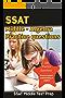 SSAT Middle - Algebra Practice Questions