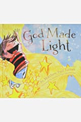God Made Light Hardcover