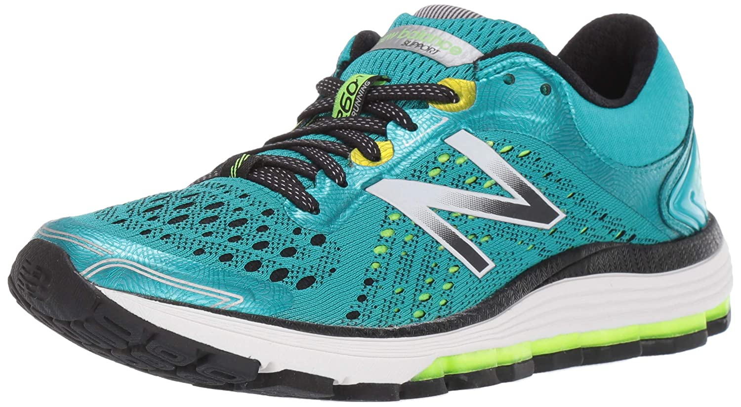 New Balance Women s W1260V5 Running Shoe