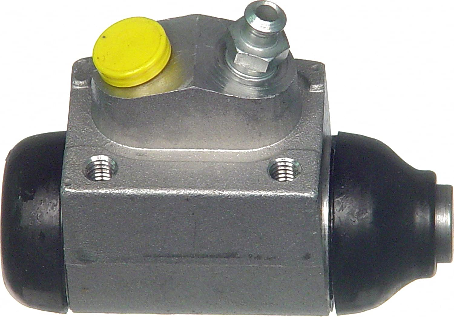 Rear Right Wagner WC131907 Premium Wheel Cylinder Assembly